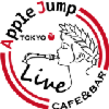 apple-jump LOGO小.png
